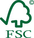 fsc logo