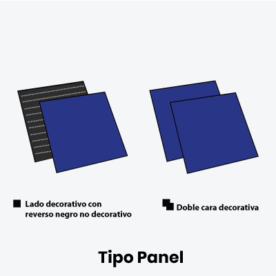 panel-fachadas-decorativo-tipo