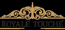 logo royale touche